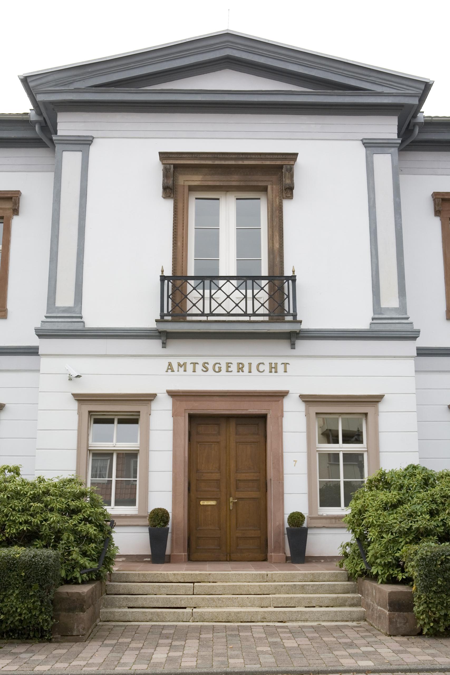 10. Tipp zur Immobilienrettung: Inanspruchnahme gerichtlicher Hilfe des Vollstreckungsgerichts