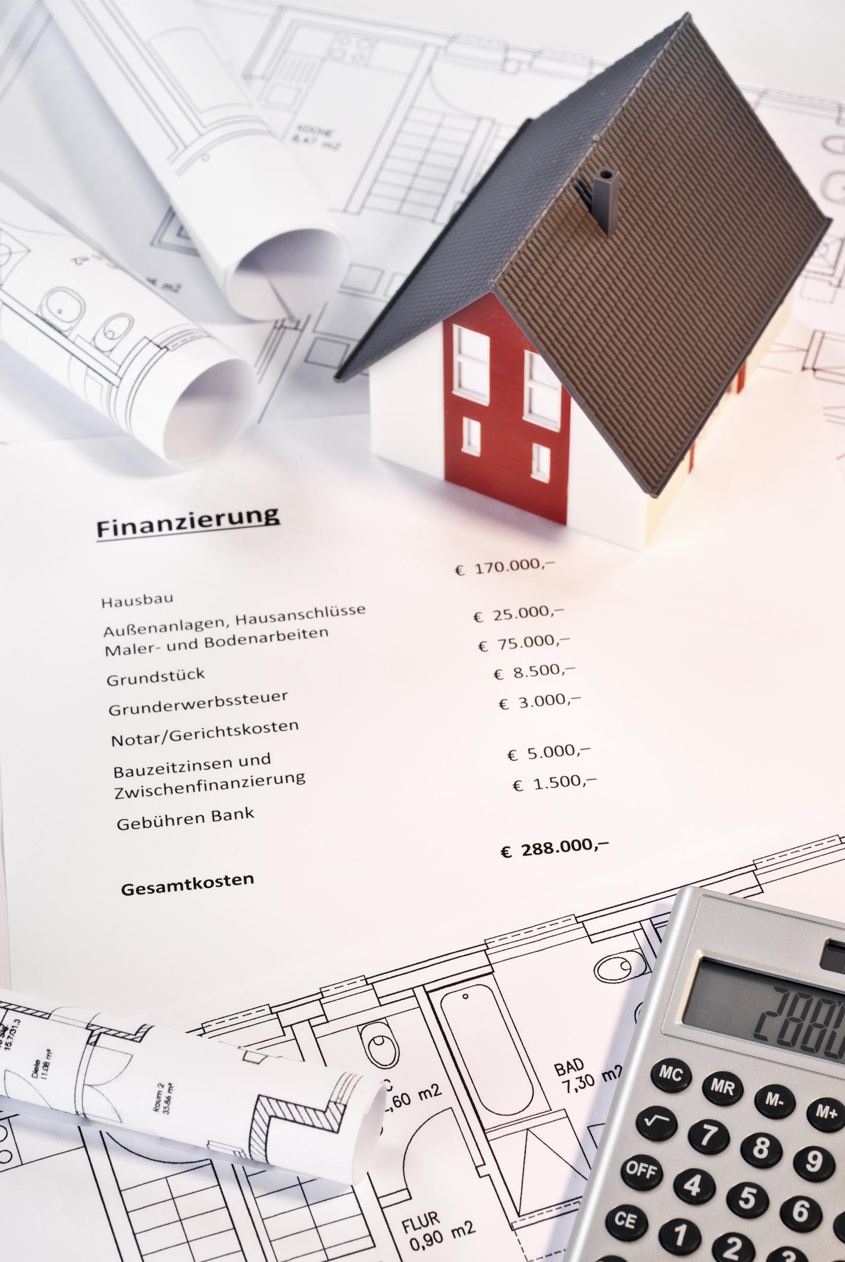 4. Tipp zur Immobilienrettung: Anwaltliche Prüfung von Umschulungsangeboten nach Darlehenskündigung