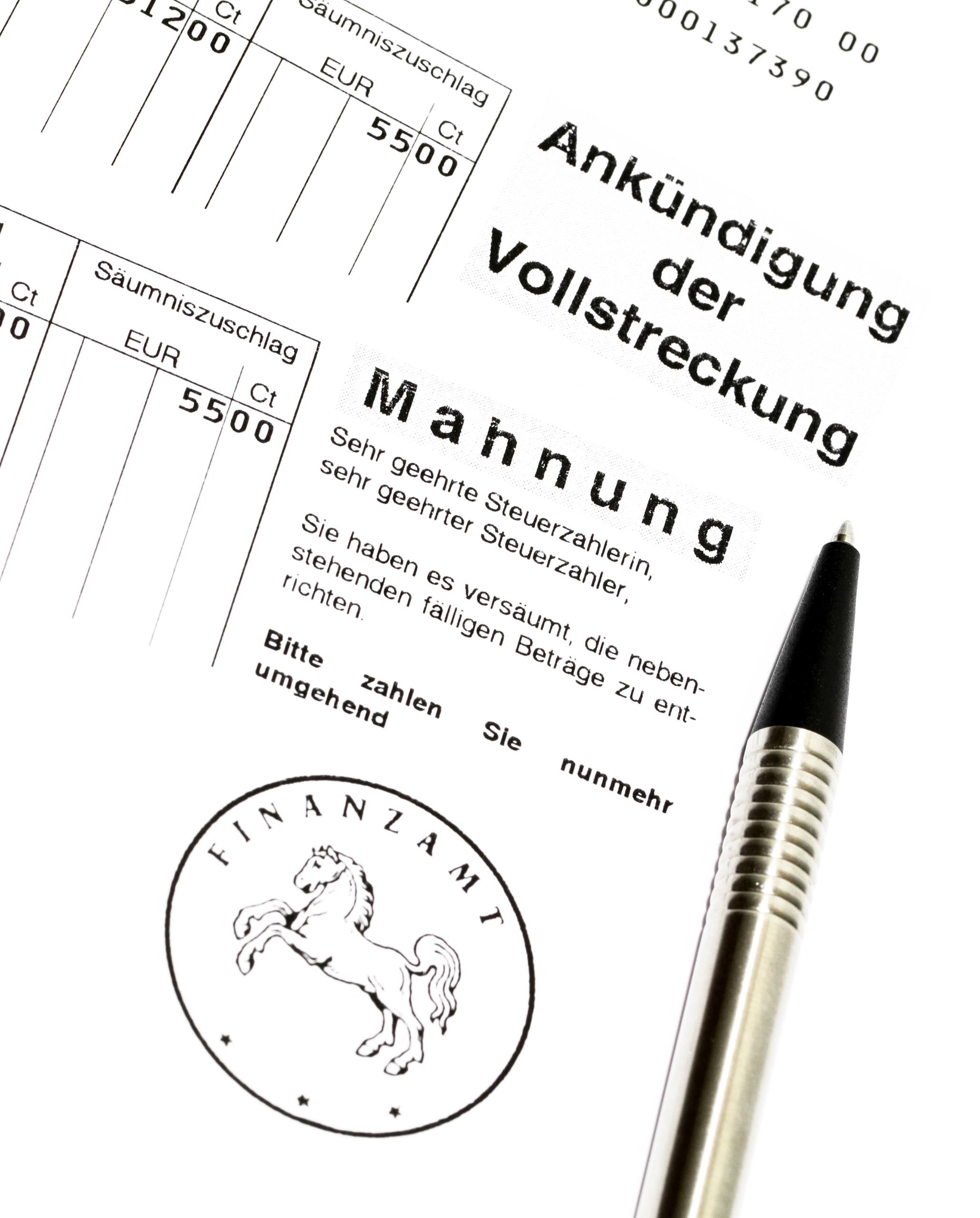 7. Tipp zur Immobilienrettung: Vorsicht vor Vollstreckungsvereitelung, § 288 StGB