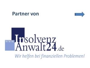 Immobilienrettung.tips ist Partner von InsolvenzAnwalt24.de